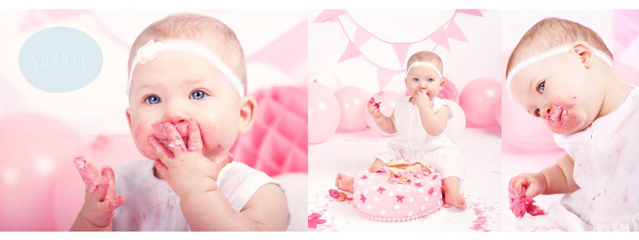 cake-smash-fotoshoot